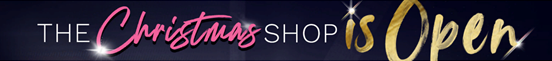 Интернет-магазин оригинальной парфюмерии | Парфюмолл – купить духи с доставкой по России