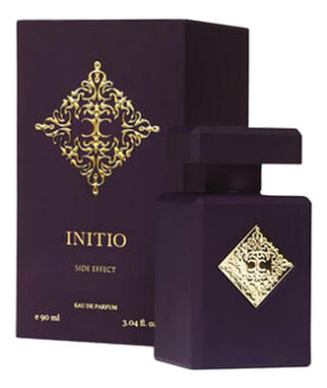 INITIO PARFUMS PRIVES SIDE EFFECT 2